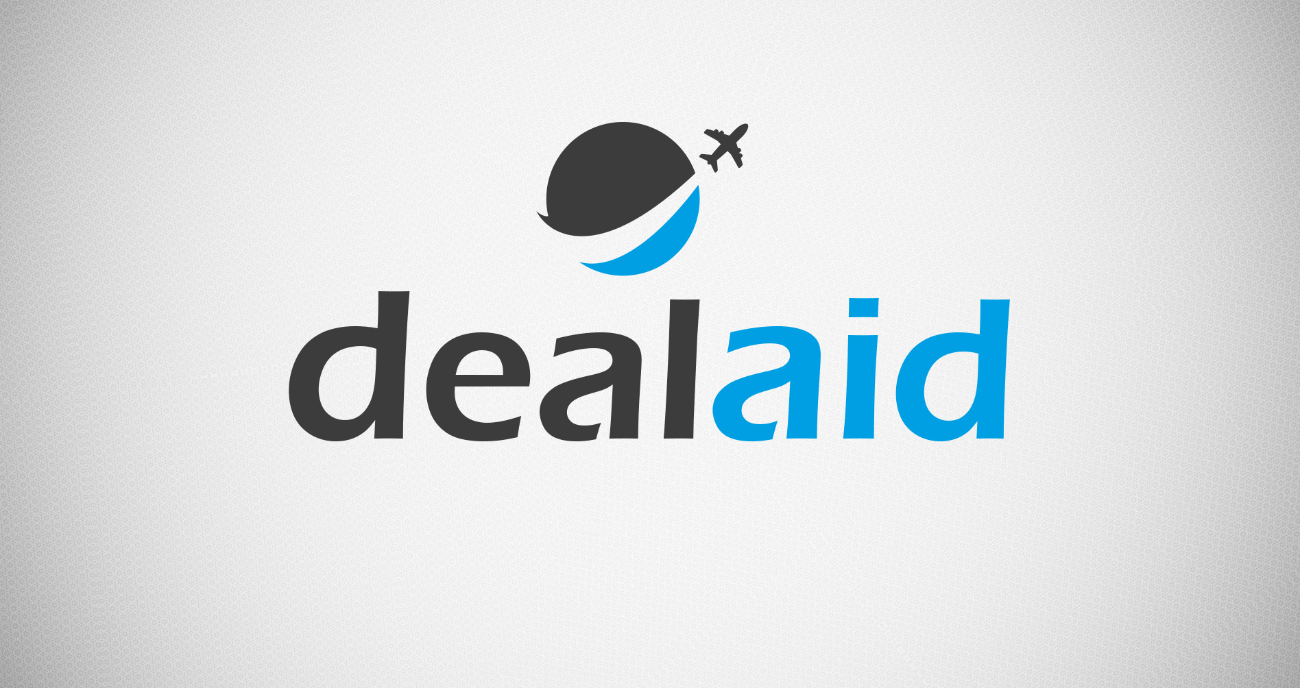 dealaid-logo