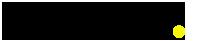 64grader – Webbyrå – Virtuell assistent Logo